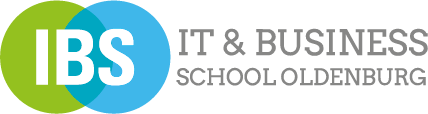 IBS IT & Business School Oldenburg